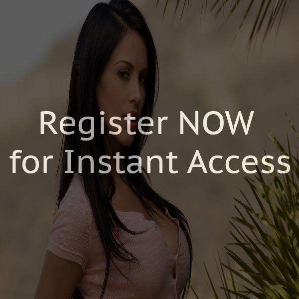 South indian escorts in toronto