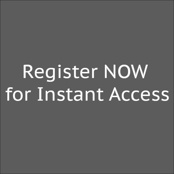 Back page erie escorts